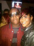 Me and Yung Joc