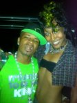 Me and Plies
